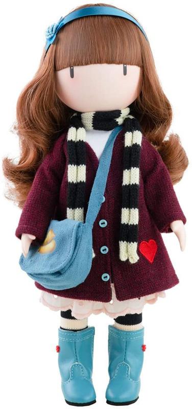 muñecas gorjuss 2021